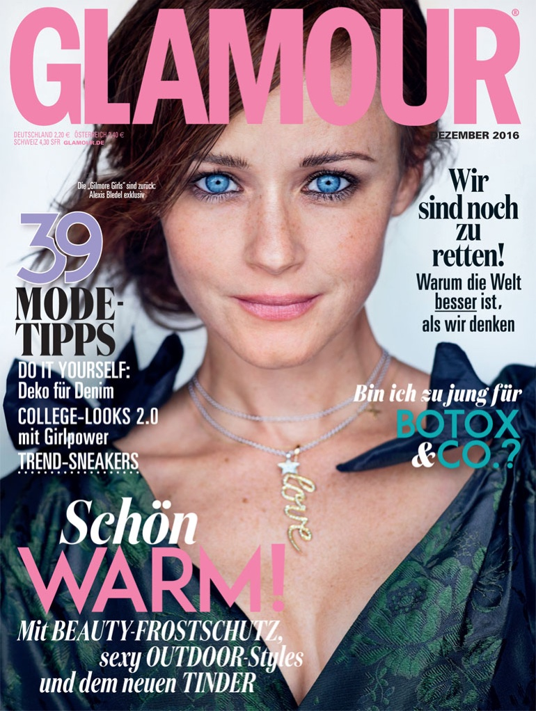 alexis-bledel-glamour-germany-2016-photoshoot01